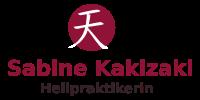 Sabine Kakizaki - Heilpraktikerin mit Naturheilpraxis in Köln Bayenthal